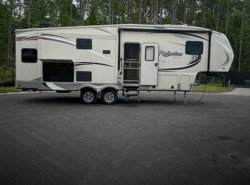 Used 2015 Grand Design Reflection 29RS available in Yulee, Florida