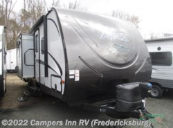 New 2016 Coachmen Apex Ultra-Lite 259BHSS available in Stafford, Virginia
