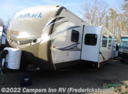 Used 2012 Keystone Outback M- 312BH available in Stafford, Virginia