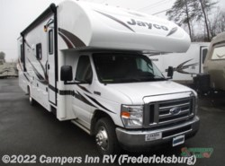 New 2018  Jayco Redhawk 29XK by Jayco from Campers Inn RV in Stafford, VA