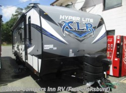 New 2017  Forest River XLR Hyper Lite 29HFS ST by Forest River from Campers Inn RV in Stafford, VA