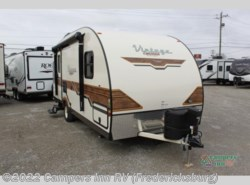 New 2018  Gulf Stream  Vintage Friendship 19ERD by Gulf Stream from Campers Inn RV in Stafford, VA