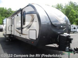 New 2018 Forest River Salem Hemisphere Lite 300BH available in Stafford, Virginia