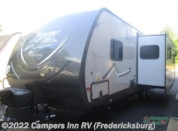 New 2018  Coachmen Apex Ultra-Lite 279RLSS by Coachmen from Campers Inn RV in Stafford, VA