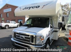 Used 2017  Jayco  Jayco redhawk 23XM by Jayco from Campers Inn RV in Stafford, VA