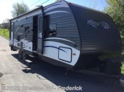 New 2017  Dutchmen Aspen Trail 2810BHS by Dutchmen from Chesaco RV in Frederick, MD