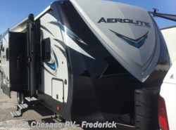 New 2018  Dutchmen Aerolite 272RBSS by Dutchmen from Chesaco RV in Frederick, MD