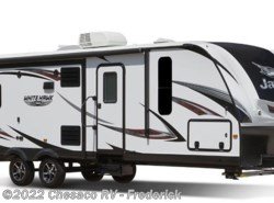 New 2017  Jayco White Hawk 27DSRL by Jayco from Chesaco RV in Frederick, MD
