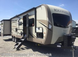 New 2019  Forest River Rockwood Signature Ultra Lite 8326BHS by Forest River from Chesaco RV in Frederick, MD