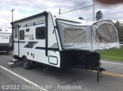 New 2019 Dutchmen Kodiak Cub EXPANDABLE 172E available in Frederick, Maryland