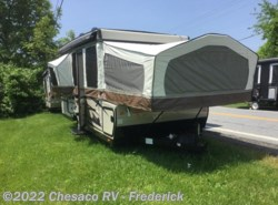 New 2018 Forest River Rockwood Premier 2514G available in Frederick, Maryland