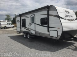 New 2019  Jayco Jay Flight SLX 232RB by Jayco from Chesaco RV in Frederick, MD