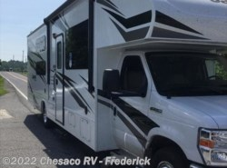 New 2019 Jayco Redhawk 31XL available in Frederick, Maryland