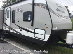 New 2019 Jayco Jay Flight 29RLDS available in Frederick, Maryland