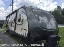 New 2019 Keystone Premier 29BHPR available in Frederick, Maryland