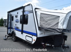 New 2019 Jayco Jay Feather X17Z available in Frederick, Maryland