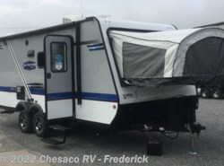 New 2019 Jayco Jay Feather X20D available in Frederick, Maryland
