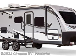 New 2019 Jayco White Hawk 27RB available in Frederick, Maryland