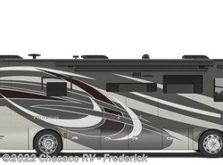 New 2019 Tiffin Phaeton 37BH available in Frederick, Maryland