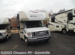 New 2017  Coachmen Leprechaun 311FSF by Coachmen from Chesaco RV in Gambrills, MD