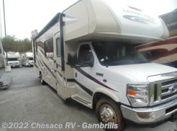 New 2018  Coachmen Leprechaun 311FSF by Coachmen from Chesaco RV in Gambrills, MD