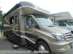 New 2018  Forest River  DYNAMAX ISC24FWM by Forest River from Chesaco RV in Gambrills, MD