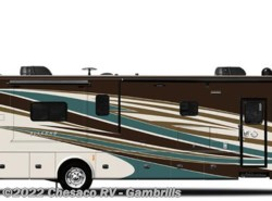 New 2017 Tiffin Allegro 34PA available in Gambrills, Maryland