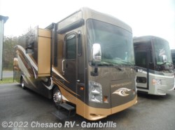 New 2017  Coachmen Sportscoach 364TS by Coachmen from Chesaco RV in Gambrills, MD