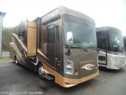 2017 Coachmen Sportscoach 364TS