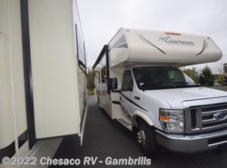 New 2017  Coachmen Freelander  26RS by Coachmen from Chesaco RV in Gambrills, MD