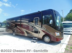 New 2018  Coachmen Mirada 35BHF by Coachmen from Chesaco RV in Gambrills, MD