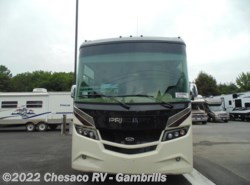 New 2018  Jayco  PERCEPT 35U by Jayco from Chesaco RV in Gambrills, MD