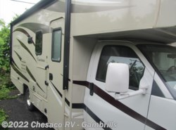 New 2017 Coachmen Leprechaun 210RS available in Gambrills, Maryland