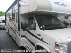 New 2017 Coachmen Leprechaun 319MBF available in Gambrills, Maryland