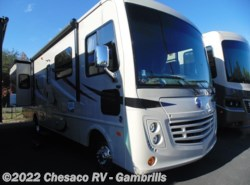 New 2018  Holiday Rambler Admiral XE 30P by Holiday Rambler from Chesaco RV in Gambrills, MD