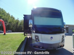 New 2018 Holiday Rambler Endeavor 40D available in Gambrills, Maryland