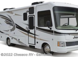 New 2018  Jayco Alante 26X by Jayco from Chesaco RV in Gambrills, MD