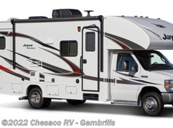 New 2018  Jayco Redhawk 31XL by Jayco from Chesaco RV in Gambrills, MD