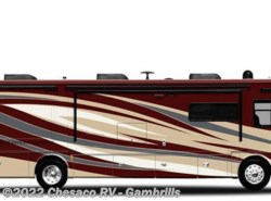 New 2018  Tiffin Allegro Red 37PA by Tiffin from Chesaco RV in Gambrills, MD