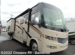 New 2018  Forest River Georgetown 5 SERIES 36B5 by Forest River from Chesaco RV in Gambrills, MD