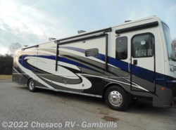 2018 Holiday Rambler Endeavor 38K