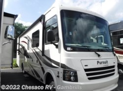 New 2019 Coachmen Pursuit 31BHF available in Gambrills, Maryland