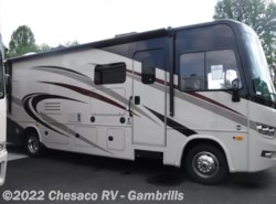 New 2019 Forest River Georgetown 5 SERIES 31R5F available in Gambrills, Maryland