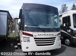 New 2019 Coachmen Mirada 35BHF available in Gambrills, Maryland