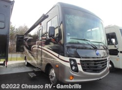 New 2018  Holiday Rambler Vacationer XE 32A by Holiday Rambler from Chesaco RV in Gambrills, MD