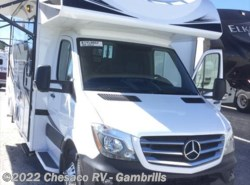 New 2019  Jayco Melbourne 24L by Jayco from Chesaco RV in Gambrills, MD