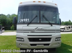 Used 2003 Winnebago  Adventurer 38G available in Gambrills, Maryland