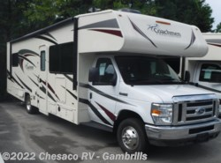 New 2019 Coachmen Freelander  32FSF available in Gambrills, Maryland