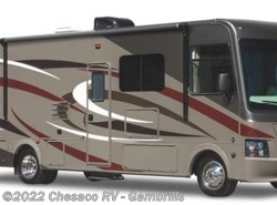 Used 2016  Coachmen Pursuit 27KB by Coachmen from Chesaco RV in Gambrills, MD