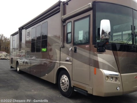 2006 Winnebago WINNEBAGO Tour 40FD